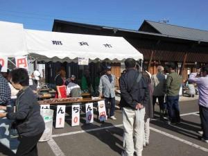 s-2018-11秋の収穫祭 (3)