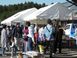 s-2018-11秋の収穫祭 (8)